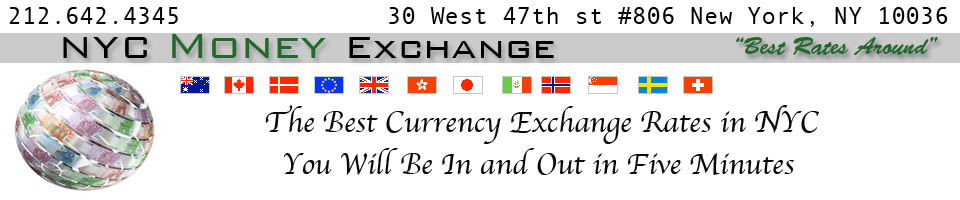 Exchange traded options history